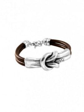 Bracelet NÓDULO