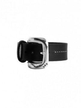 Bracelet TEXAS