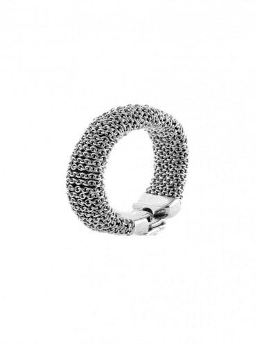 Bracelet JAULA