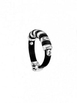 Bracelet TRABILLAS
