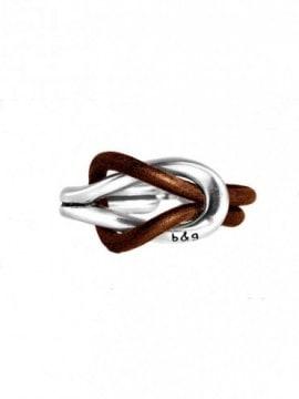 Bracelet LLANO