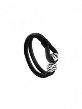 Bracelet GUAM