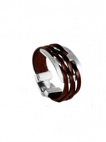 Bracelet LASCA