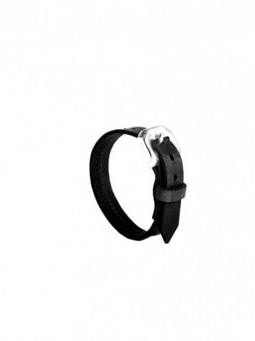 Bracelet ORINICO