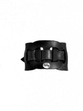 Bracelet OAXACA
