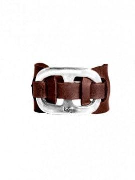 Bracelet  AREQUIPA