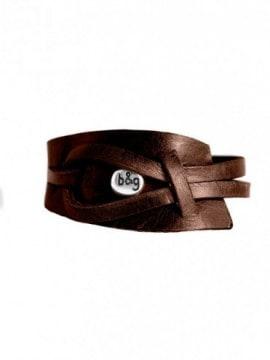 Bracelet ZAPOTECA
